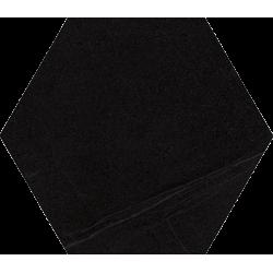 Carrelage grand format HEXAGONO SEINE BASALTO 51.9x59.9 cm - 0.93 m²