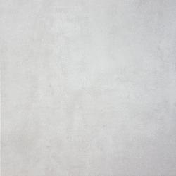 Carrelage béton gris 34x34 cm -   - Echantillon Parefeuille Provence