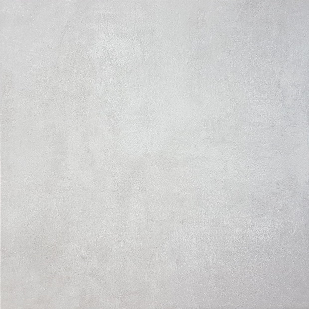Carrelage béton gris 34x34 cm -   - Echantillon - zoom