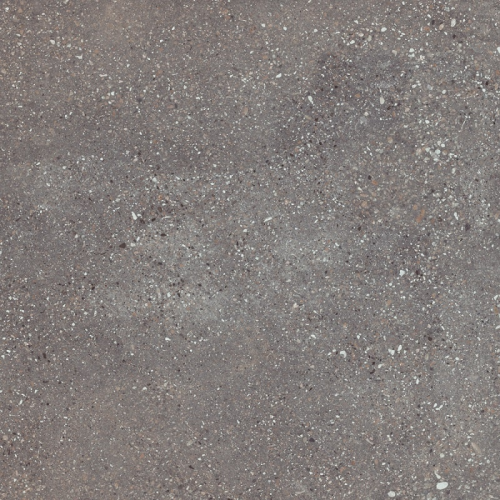 Carrelage moderne 60x60 - WIND MOSS NATUREL - R10 - 1.419m² Apavisa
