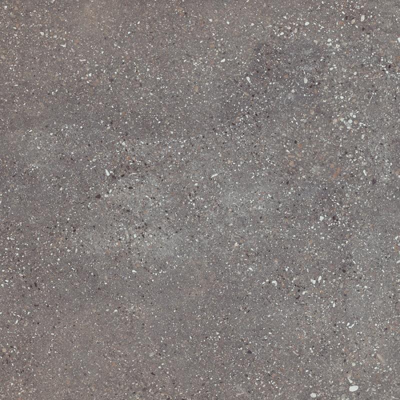 Carrelage moderne 60x60 - WIND MOSS NATUREL - R10 - 1.419m² - zoom
