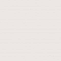 Carrelage gris 59.55x59.55 - Rectifié - FABRIQUE GREY - 1.419m²