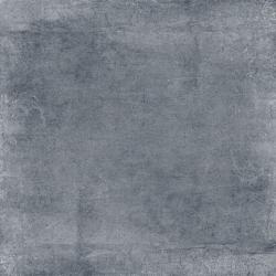 Carrelage bleu nuancé 20x20 cm CIANO LD02 20LD02 - 1.16 m²