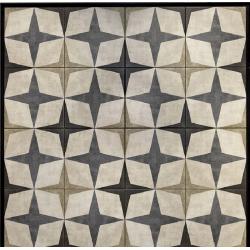 Carrelage imitation ciment 20x20 cm MANCHESTER - 1.16 m²