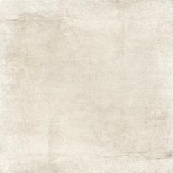 Carrelage blanc nuancé 20x20 cm LONDON 20LD10 - 1.16 m²