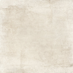 Carrelage blanc nuancé 20x20 cm - Leeds BIANCO - 1.16 m²