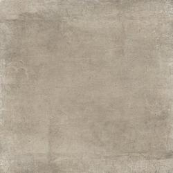 Carrelage gris nuancé 20x20 cm GRIGIO 20LD05 - 1.16 m²