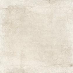 Carrelage taupe nuancé 20x20 cm TORTORA 20LD09 - 1.16 m²