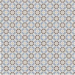 Faience Azulejos D Espagne Decorative Avec Motifs As De Carreaux Pezenas