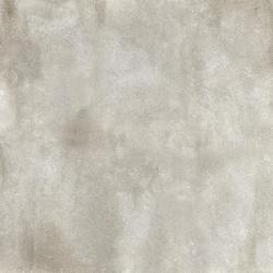 Carrelage effet ciment  pleine masse- ANVERSA GRIS CLAIR 60X60 - R10 - 1.80m²