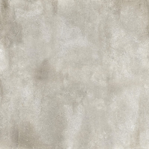 Carrelage effet ciment  pleine masse- ANVERSA GRIS CLAIR 60X60 - R10 - 1.80m² Delconca Ceramica