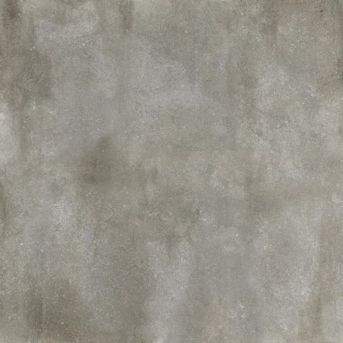 Carrelage effet ciment pleine masse - ANVERSA GRIS 60X60 - R10 - 1.80m² Delconca Ceramica
