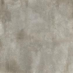 Carrelage effet ciment pleine masse ANVERSA TAUPE 60X60 - R10 - 1.80m²