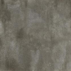 Carrelage effet ciment pleine masse ANVERSA ANTRACITE 60X60 - R10 - 1.80m²
