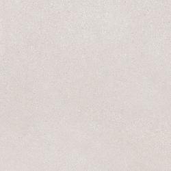 Carreau uni grand format 80x80 cm Elburg-R Beige R10 - 1.28m²
