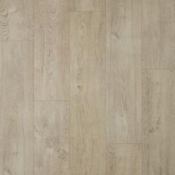 Parquet stratifié chêne STY00135AP 126.1x19.2cm Vitality Style Aqua Protect - Chêne Blanchi par le Soleil - 2.18m²