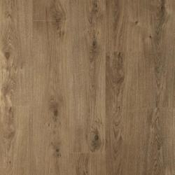 Parquet stratifié chêne STY00138AP 126.1x19.2cm Vitality Style Aqua Protect - Chêne Beige Naturel - 2.18m²