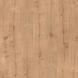 Parquet stratifié chêne 128.5x19.2cm   Lamina 832 V4 - Chêne New England - 2.22m²