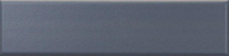 Faïence nuancée mate moderne bleu océan MATELIER OCEANIC BLUE - 26489 - 7.5x30 cm - 1m² - zoom