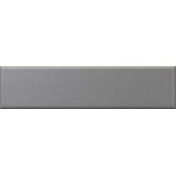 Faïence nuancée mate moderne gris MATELIER FOSSIL GREY - 26486 - 7.5x30 cm - 1m² Equipe