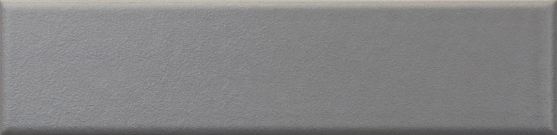 Faïence nuancée mate moderne gris MATELIER FOSSIL GREY - 26486 - 7.5x30 cm - 1m² - zoom