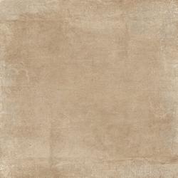 Carrelage taupe nuancé 20x20 cm - Leeds TORTORA 20LD09 - 1.16 m²