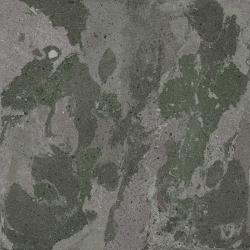 Carrelage effet pierre - Rectifié - Lithops Hopi Stamp Natural 59.5x59.5 R10 - 1.42m²