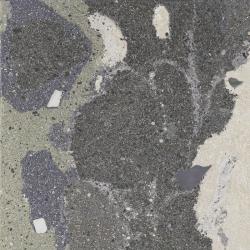 Carrelage effet pierre - Rectifié - Lithops Lipan Stamp Natural 59.5x59.5 R10 - 1.42m² Aparici