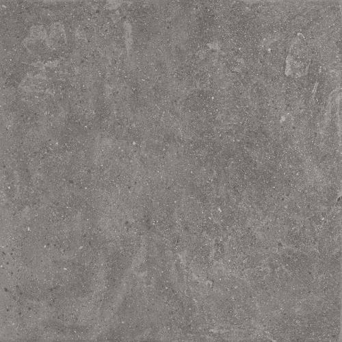 Carrelage effet pierre - Rectifié - Lithops Grey Natural 60x60 cm - R10 - 1,42m² Aparici