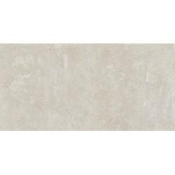 Carrelage effet pierre - Rectifié - Lithops Ivory Natural 49,75x99,55 cm - R10 - 1,49m² Aparici