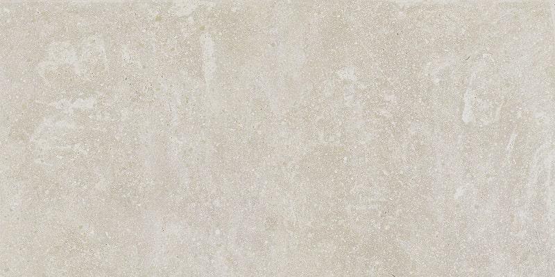 Carrelage effet pierre - Rectifié - Lithops Ivory Natural 49,75x99,55 cm - R10 - 1,49m² - zoom