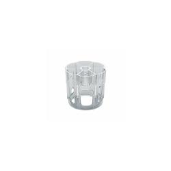 PROLEVELING PRSTT - Système de tirants transparents pour croisillons auto nivelant - 50 unités