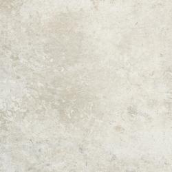 Carrelage imitation pierre DOVER TALC 60x60 cm - R10 - Rectifié - 1.08m²