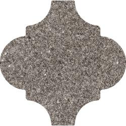 Carrelage effet pierre 20x20cm DALLAS MULTICOLOR - 0.63m² Vives Azulejos y Gres