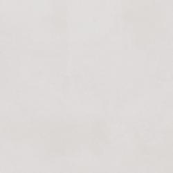 Carrelage uni 20x20 cm ARCATA HUMO - 1m²