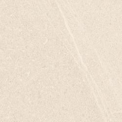 Carrelage uni 15x15 cm COLBY SABLE Rectifié - 1m²