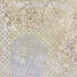 Carrelage décor aux motifs aléatoires BATIK MELANGE 59.2x59.2 cm Rectifié - R10 - 1.42m² Aparici