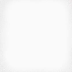 Carrelage uni vieilli blanc 20x20 cm 1900 Blanco - 1m²