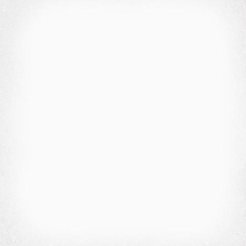 Carrelage uni vieilli blanc 20x20 cm 1900 Blanco - 1m² - zoom