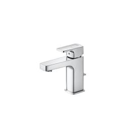 Mitigeur lavabo monotrou LAINE