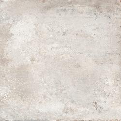 Carrelage imitation pierre DOVER FLINT 60x60 cm - R10 - Rectifié - 1.08m²