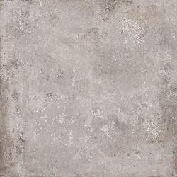 Carrelage imitation pierre DOVER CINDER 60x60 cm - R10 - Rectifié - 1.08m²