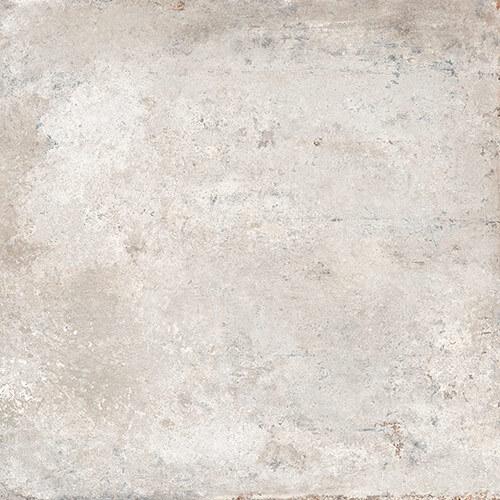 Carrelage imitation pierre DOVER FLINT 80x80 cm - R10 - Rectifié - 1.28m² - zoom