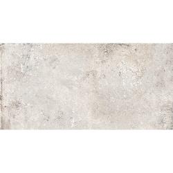 Carrelage imitation pierre DOVER TALC 30x60 cm - R10 - Rectifié - 1.08m²