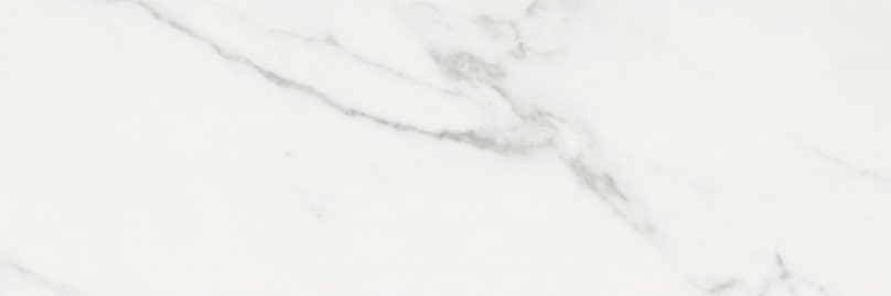 Faïence marbrée brillante  30x90 cm PEORIA rectifié - 1.08m² - zoom
