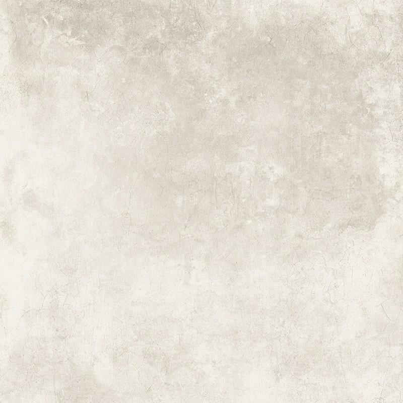 Dalle carrelage aspect béton ANTISLIP R11 ep.2cm - UPGRADE 80X80 - 0.64m² - zoom