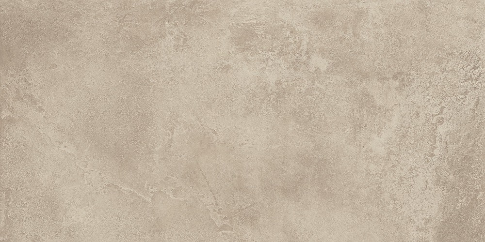Carrelage extérieur ANTI DERAPANT 30x60 cm Frattina Sand R11 A+B+C - 1.44 m² - zoom