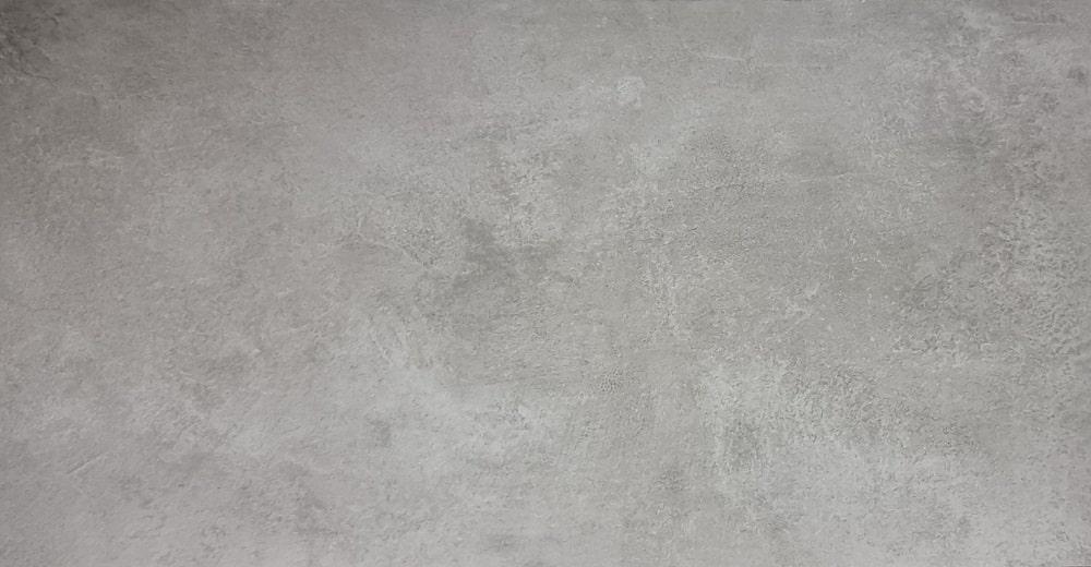 Carrelage extérieur ANTI DERAPANT 30x60 cm Frattina Concrete R11 A+B+C - 1.44 m² - zoom