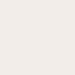 Carrelage uni blanc 20x20 cm Paris Bianco - 1.16 m²