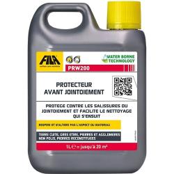 PROTECTEUR PRÉ-JOINTOIEMENT - PRW200 - 1 Litre